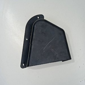 Acabamento Alavanca Freio Mão Ducato - 1300149070 - 99 a 17
