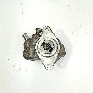 Bomba Direção HIdraulica Ducato Boxer Jumper 2.5 2.8 - 99 a 09 - Base Troca