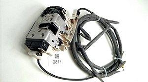 Fechadura Traseira Porta Correr Sprinter A9067304335 -13 á 19