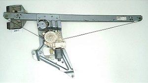 Máquina Vidro Elétrico Sprinter A9067200146 - 12 a 20 Direito