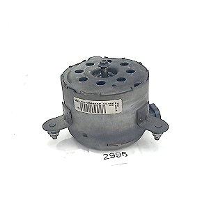 Motor Ventoinha Master 2.5 - 989845P - 06 a 12