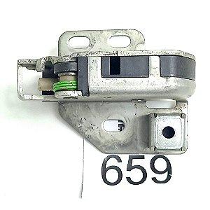 Fechadura Inf Tras Sprinter A9067401235 - 12 a 17 Esquerdo