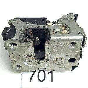 Fechadura Elétrica Diant Master 03-12 / Iveco 07-17 Direito