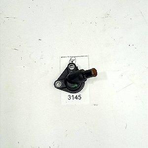 Conexão De Agua Do Cabeçote Ducato Boxer Jumper 2.3 10 a 17