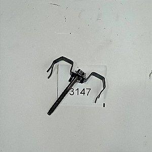 Aranha De Fixação Do Tucho Master 2.5 - 06 a 12