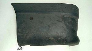 Polaina Master - 7700352123 - 03 a 12 - Esquerdo