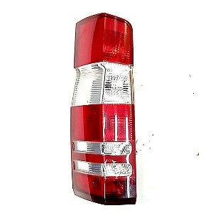 Lanterna Traseira Sprinter L. E. -12 a17