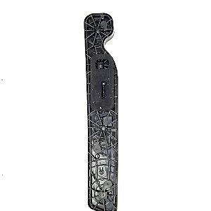 Soquete Lanterna Traseira Sprinter 515 LD A9108206900 20/20