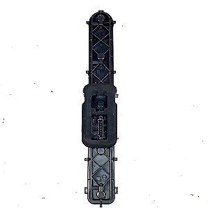 Soquete Lanterna Traseira Sprinter LD -12 a17