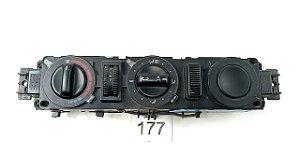 Comando Ar Sprinter - A0008306285 - 02 a 11 - S/ Ar Cond.