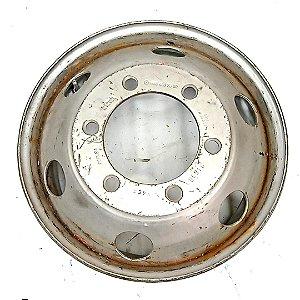 Roda Ferro Sprinter Aro 17,5 - 688400780