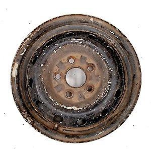 """Roda Ferro Aro 15"""" HR - 5291047900 - 07 a 19"""