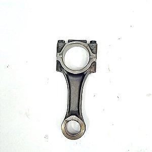 Biela Ducato Boxer Jumper 2.8 - 01 a 05