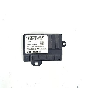 Módulo Bomba Combustível Sprinter 415 515 - A2129003508
