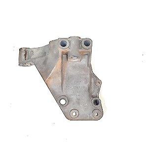 Suporte Inferior Motor Ducato - 504306948 - 10 a 17 Esquerdo