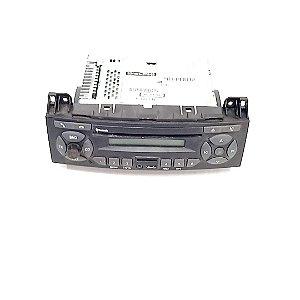 Radio Original Sprinter 415/515 A9069061000 Bloqueado