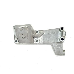 Suporte Lateral Motor Iveco 35s14 - 5801775752 - 06 a 14