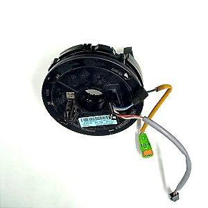 Sensor Camer Sprinter CDI 311 313 415 515 12 a 17 Air bag