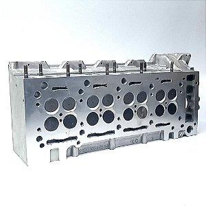 Cabeçote Sprinter CDI 311 313 413 - Alt 126,60mm - 02 a 11 Base de Troca