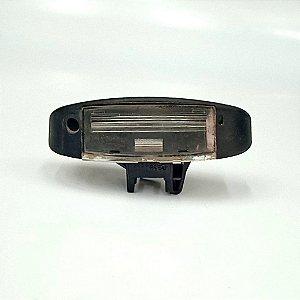 Lanterna Luz Placa Ducato Boxer Jumper 1303499070 00 a 17