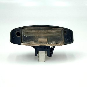Lanterna Luz Placa Ducato Boxer Jumper 1303499070 06 a 17