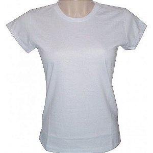 d0776bf7c2 camiseta Regata para sublimação 100% poliéster atacado - PLANETA ...