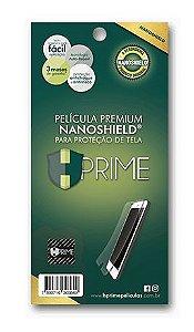 Película HPrime Apple iPad Pro 10.5 - NanoShield