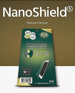 Película HPrime Apple iPad 2 3 4 - NanoShield