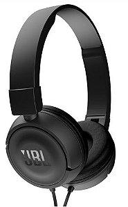 JBLT450BLK