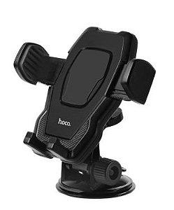 HOCO - CA31-SUPORTE VEICULAR PARA SMARTPHONE DE 4  A 5,5