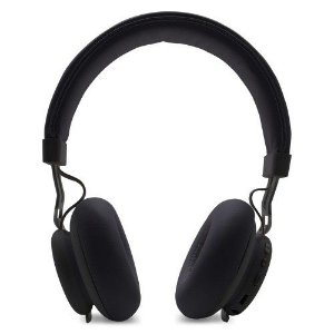 Elite Wireless Headphone iWill