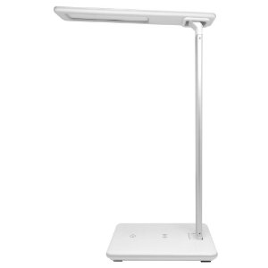 Wireless Charging Desk Lamp iWill