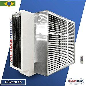 Climatizador Climabrisa Hercules