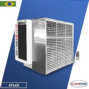 Climatizador Climabrisa Atlas