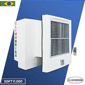 Climatizador Climabrisa Soft
