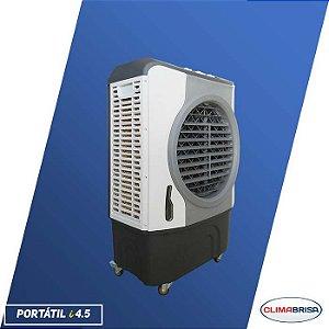 Climatizador Climabrisa Portátil i4.5
