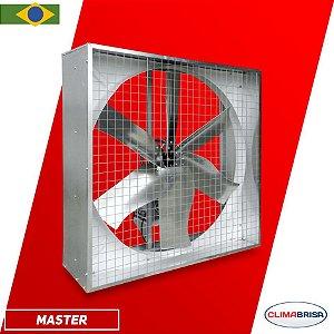 Ventilador Climabrisa Masterplus 138