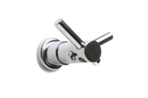 Cabide Duplo Casual 5090-CA 04858 Fabrimar