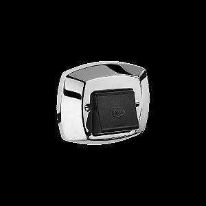 Acabamento Válvula Descarga Clássica CR/PT 01500057 Docol