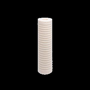 Cartucho Refil Filtro de Água PP111 25 Micras Aqualar 3M