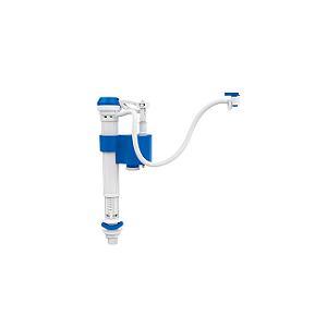 Mecanismo de Entrada de Água Caixa Acoplada Blukit