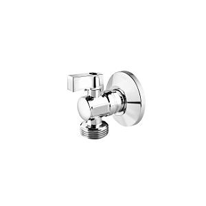 Torneira Esfera para Máquina de Lavar Louça ou Roupa Docol 00784006