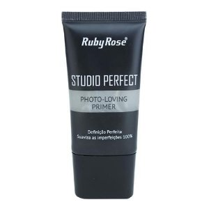 Primer Facial Ruby Rose