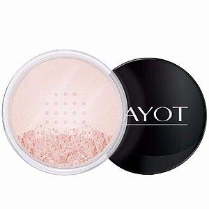 Pó Translúcido Payot - Nº05