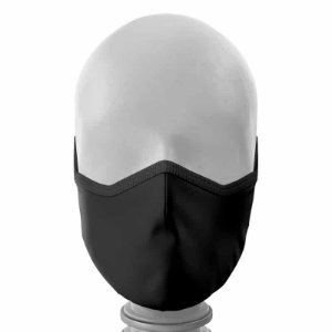 Mascara Facial