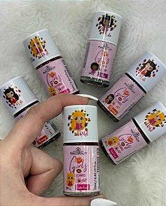 Lip tint girls