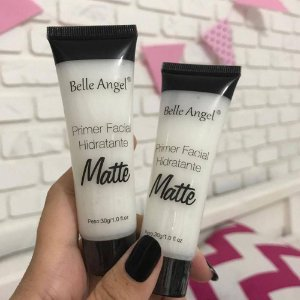 Primer facial - Matte Belle Angel