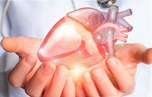 CARDIORISK: Perfil Genético de risco cardiovascular