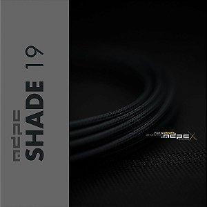 Sleeve Pequeno - Shade-19 - 1m