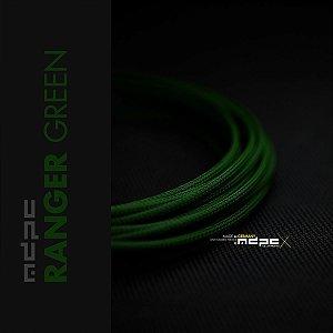 Sleeve Pequeno - Ranger Green - 1m